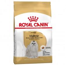 Royal Canin Breed Maltese Adult 1.5Kg