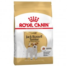Royal Canin Breed Jack Russell Terrier Adult 1.5Kg