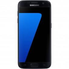 SAMSUNG Galaxy S7, čierna