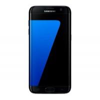SAMSUNG Galaxy S7 edge, čierna
